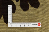 Tapestry French Textile 315x248 - Bild 4