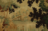 Tapestry French Textile 315x248 - Bild 5