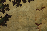 Tapestry French Textile 315x248 - Bild 6
